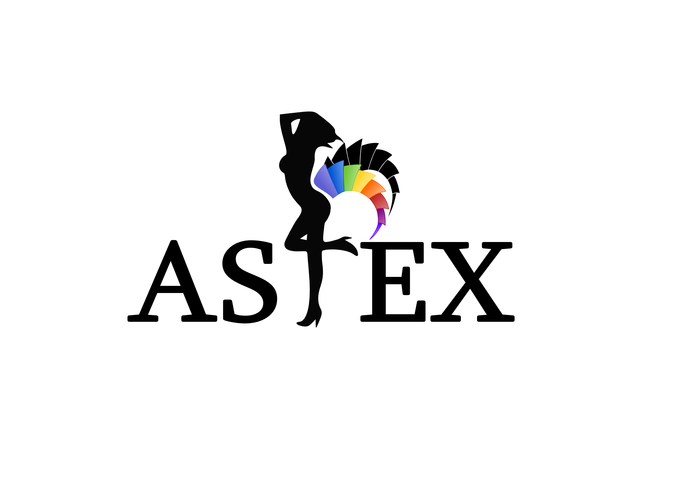 astex02-4