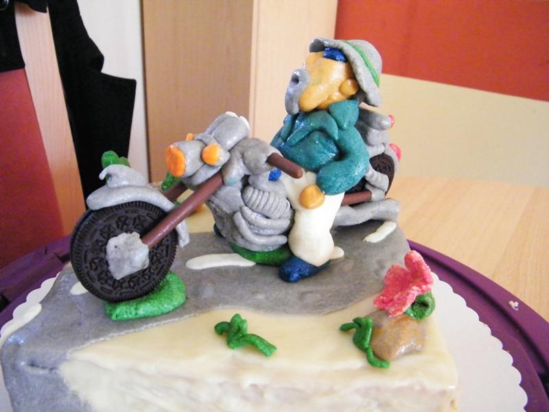 cake20