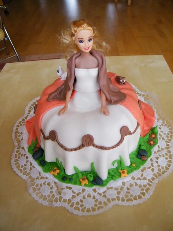 cake21