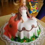 cake23