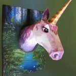 forestunicorn