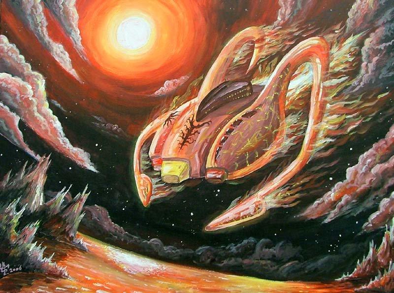 helionship