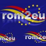 rom2eu